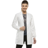 "workwear: Dickies - Gen Flex® 32"" Lab Coat"