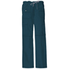 Dickies Gen Flex® Low Rise Drawstring Cargo Pant DKS 857455-CRBZ-2XL