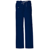 workwear: Dickies - Gen Flex® Low Rise Drawstring Cargo Pant