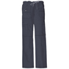 workwear xs: Dickies - Gen Flex® Low Rise Drawstring Cargo Pant