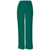 workwear xs: Dickies - EDS Signature® Women's Natural Rise Tapered Leg Pant