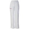 workwear xs: Dickies - EDS Signature® Women's Natural Rise Tapered Leg Pant