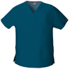 workwear 3xl: Dickies - EDS Signature® Women's V-Neck Top