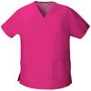 scrub tops: Dickies - EDS Signature® Women's V-Neck Top