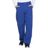 workwear xs: Dickies - Dynamix® Men's Zip Fly Cargo Pant