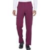 mens bottoms: Dickies - Dynamix® Men's Zip Fly Cargo Pant