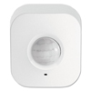 audio visual equipment: D-Link® mydlink™ Wi-Fi Motion Sensor