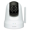 D-Link D-Link® Pan Tilt Wi-Fi Camera DLI DCS5020L