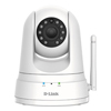 audio visual equipment: HD Wi-Fi Camera Night/Day Vision, 720p Resolution