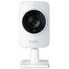 D-Link D-Link® myDlink™ HD 720P Wi-Fi Camera DLI DCS935L