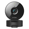 audio visual equipment: HD Wi-Fi Camera, 720p Resolution