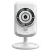Cameras Accessories Dashcams: D-Link® mydlink™ Record Playback Wi-Fri Camera