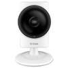D-Link HD 180-Degree Wi-Fi Camera DLI DCS960L