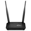 D-Link D-Link Wireless N300 Cloud Router DLI DIR605L