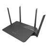 Ring Panel Link Filters Economy: D-Link® AC1900 Wi-Fi Router
