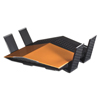 D-Link AC1900 Wi-Fi Router DLI DIR879