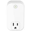 D-Link D-Link® myLink™ Wi-Fi Smart Plug DLI DSPW110