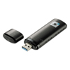 D-Link D-Link® Wireless AC1200 Dual Band USB Adapter DLI DWA182