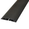 D-LINE D-Line® Light-Duty Floor Cable Cover DLN CC1