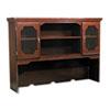DMI Office Furniture DMi® Governor's Series Hutch DMI 735047