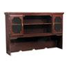 DMI Office Furniture DMi® Governor's Series Hutch DMI 735062