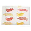 Domino Sugar Portion Packets DMN 845354PLT