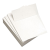 Domtar Paper Domtar Custom Cut-Sheet Copy Paper DMR451035
