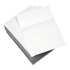 Domtar Paper Domtar Custom Cut-Sheet Copy Paper DMR 851035