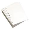 Domtar Paper Domtar Custom Cut-Sheet Copy Paper DMR 851191