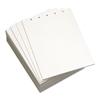 Domtar Paper Domtar Custom Cut-Sheet Copy Paper DMR 851254