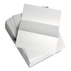 Domtar Paper Domtar Custom Cut-Sheet Copy Paper DMR 851332