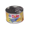 Dole Foods Dole Pineapple Snack Wedge/Can BFV DOL30505