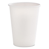 Cascades Dopaco® Paper Hot Cups DOP D12THCW