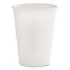 Cascades Dopaco® Paper Hot Cups DOP D12THCW