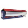 Durable Office Products Heavy-Duty Foil Wrap, 24 x 1000 ft DPK 92410