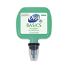 Dial Professional Basics Manual Foaming Hand Soap Refill DPR05052