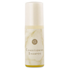 VVF Amenities White Marble Breck Conditioning Shampoo DPR 1319071
