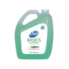 Dial Professional Basics Foaming Hand Soap DPR 98612