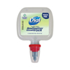 instant foam sanitizer: Dial® Duo Touch-Free Foaming Hand Sanitizer Refill