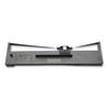 Dataproducts Dataproducts® P4030 Dot-Matrix Printer Ribbon DPS 719437