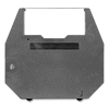 Dataproducts Dataproducts® R7310 Typewriter Ribbon DPS 867699