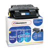 Dataproducts Dataproducts® 57800 Compatible Remanufactured Toner, Black DPS DPC27P