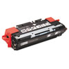 Dataproducts Dataproducts Remanufactured Q2670A (308A) Toner, 6000 Page-Yield, Black DPS DPC353700B