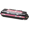 Dataproducts Dataproducts Remanufactured Q2683A (311A) Toner, 4000 Page-Yield, Magenta DPS DPC3700M