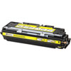 Dataproducts Dataproducts Remanufactured Q2682A (311A) Toner, 4000 Page-Yield, Yellow DPS DPC3700Y