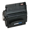 Dataproducts Dataproducts Remanufactured Q5942A (42A) Toner, 10000 Page-Yield, Black DPS DPC42AP