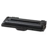 Dataproducts Dataproducts Remanufactured 430477 Toner, 3500 Page-Yield, Black DPS DPC430477