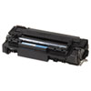 Dataproducts Dataproducts Remanufactured Q7551A (51A) Toner, 6500 Page-Yield, Black DPS DPC51AP