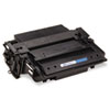 Dataproducts Dataproducts Remanufactured Q7551X (51X) High-Yield Toner, 13000 Page-Yield, Black DPS DPC51XP