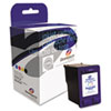 Dataproducts Dataproducts® DPC52AN Compatible Ink, 140 Page Yield, Tri-Color DPS DPC52AN